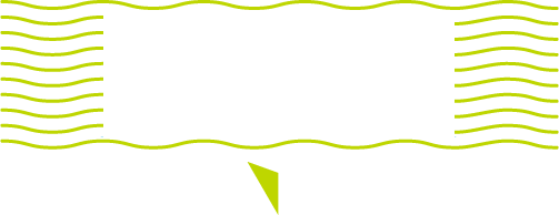 How Career Voyage can help you
