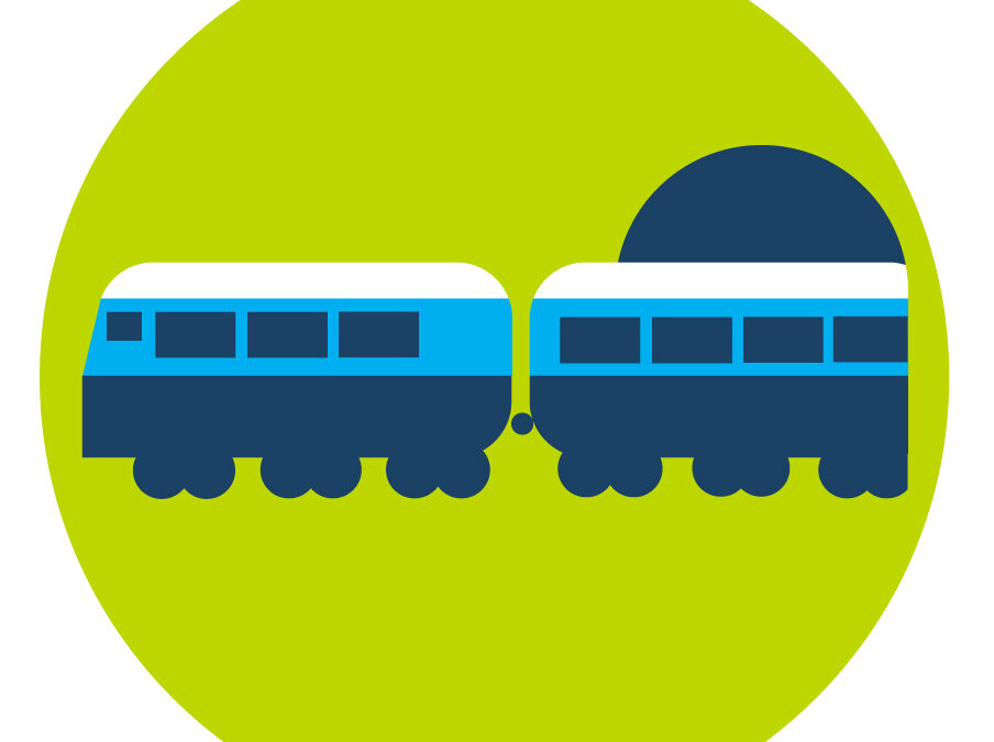 Discover How To Avoid Job Search Fatigue by Using TRAMS Goals